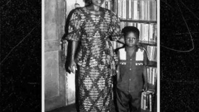 Photo of Edem – In Ghana Ft Efya (Mood Swings EP) Lyrics