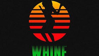 Photo of Gyakie – Whine