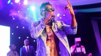 Photo of Shatta Wale – My Level Instrumental