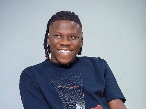 Stonebwoy's song Putuu is a trash Music Producer blasts