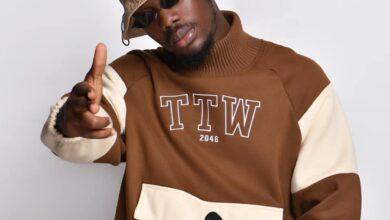 Photo of Tulenkey – Baba ft Black O x Kofi Mole x Kwesi Soul