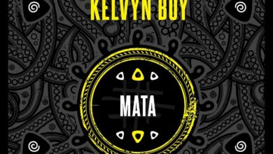 Photo of Kelvyn Boy – Mata