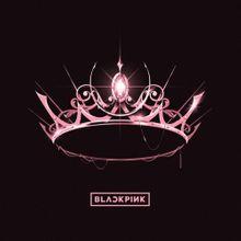 Photo of BlackPink – Lovesick Girls Lyrics