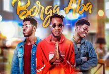 Photo of OT n Aiges x Ypee – Borga Aba (Prod. By Mr. Benchie x Sickbeatz)