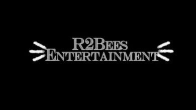 Photo of R2Bees – Yawa (feat. Sarkodie) (Official Video)