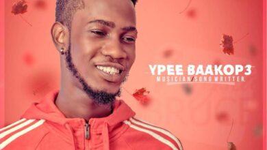 Photo of Ypee – Didi Me  Botom Ft. Oseikrom Sikanii