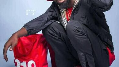 Photo of Oseikrom SikaNii – Adwenfi Ft. Black Sherif x Kweku Flick